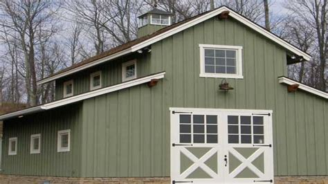 barn style garage plans 3 car garage barn style barn style garage plans vintage