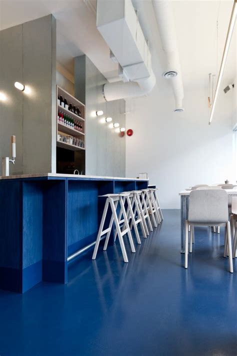 best 25 blue floor ideas on blue tiles blue floor paint and eclectic kitchen fixtures