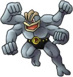 machamp images pokemon images