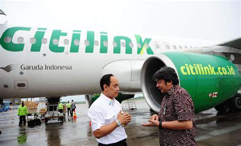citilink drunk pilot citilink pilot suspended after allegedly showing up drunk