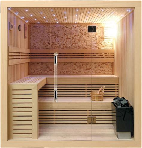 25 best ideas about sauna design on sauna