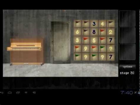 100 doors underground level 13 walkthrough youtube 100 doors underground level 28 walkthrough 100 doors