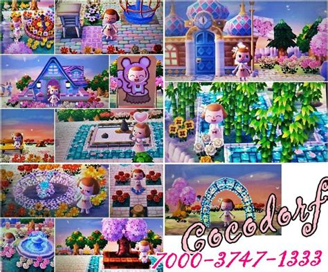the legend of zelda acnl dream town 13 best images about acnl dream towns to visit on pinterest