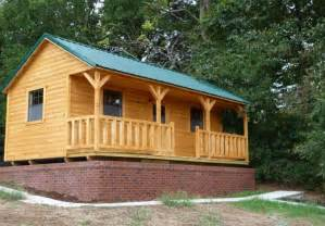 pioneer cabin is a small cabin for sale lake cabin log