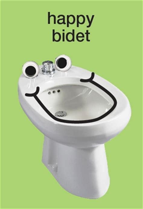 Happy Bidet kissmekwik co uk happy bidet