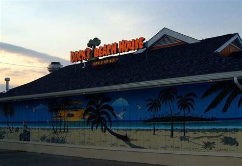 docks beach house port clinton 9 best coastal and lake erie restaurants in ohio