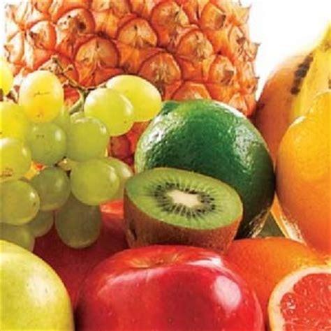 alimenti per acetone acetone come prevenirla