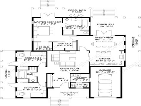 floor plans for home home floor plan open floor plans small home log home