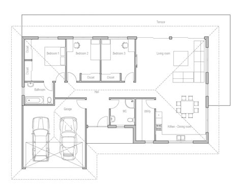small house drawing plans drawing house plans with google sketchup small loft boat awesome luxamcc