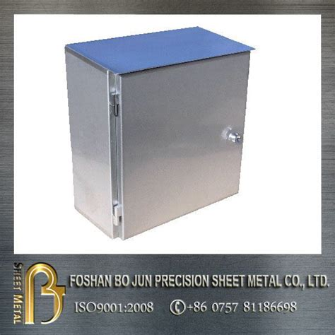 outdoor electrical panel eatherproof outdoor electrical junction box price with