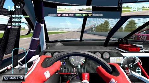 best of 2013 pc nascar the 2013 gameplay pc hd