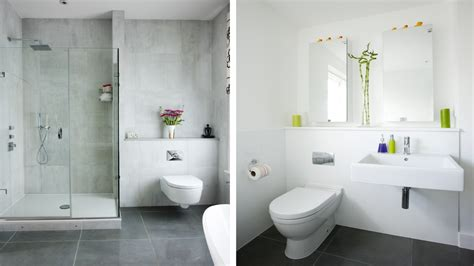 white bathroom decor ideas decobizz com grey and white bathroom small bathroom design grey and