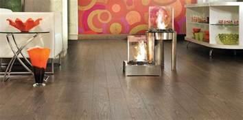 Engineered Floors Careers Quality Engineered Hardwood Flooring Vancouver Carpet Laminate Hardwood Flooring Vancouver Bc