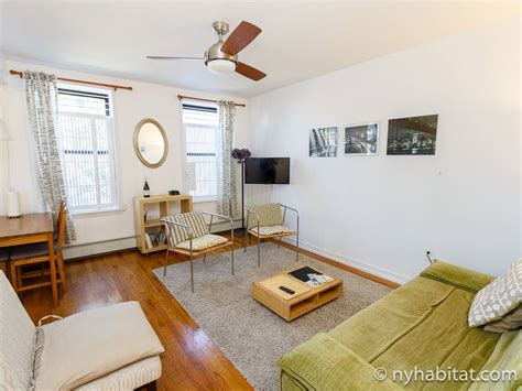 new york 2 bedroom apartments new york apartment 2 bedroom apartment rental in clinton