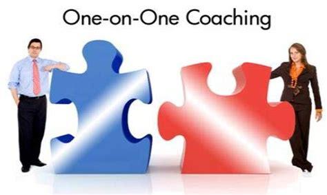 knowledge plus coaching services
