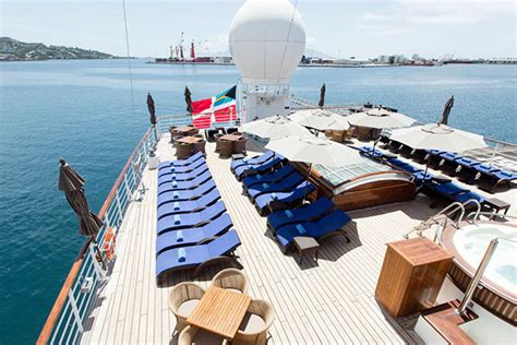 Cruise Line Smoking Policies   Cruise Critic