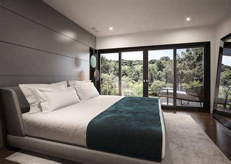 new energy bedrooms stanford professor s new zero net energy home sets the