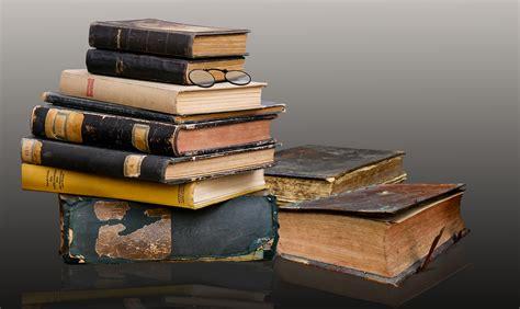 libro vintage furniture free images read wood antique money stack furniture old book education spine cash