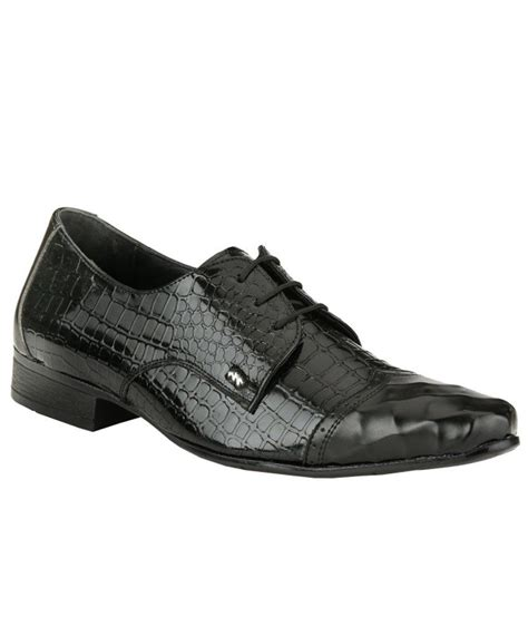 Sandal Laser Ab3 menz leather formal shoe available at snapdeal for rs 2029