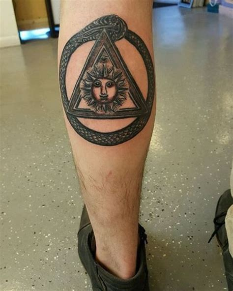 sobriety tattoo ideas 63 best sobriety tattoos images on celtic