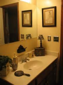 pictures of decorated bathrooms for ideas bathroom decor ideas for