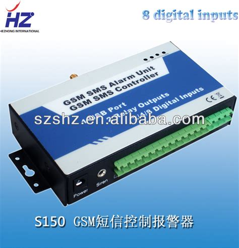 port detector aliexpress buy free shipping the gsm sms controller