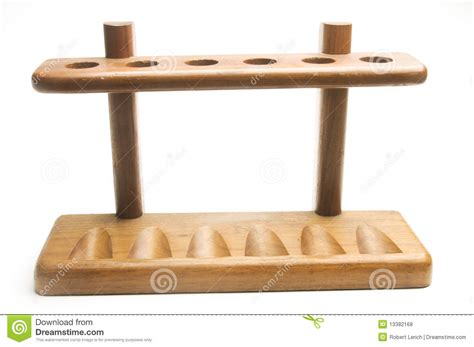 tobacco pipe rack plans wooden pipe rack royalty free stock photos image 13382168