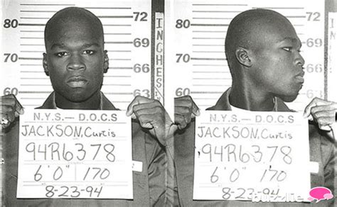 25 celebrities you forgot committed horrible crimes