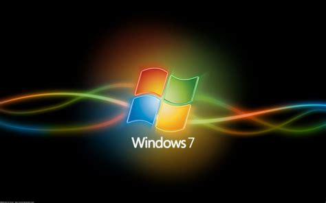 wallpaper blank windows 7 windows7 desktop wallpaper free download