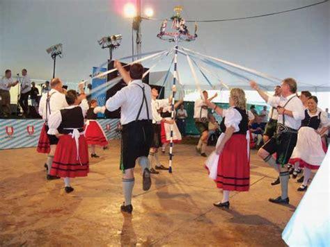german traditional festivals german festival in the catskills community grit magazine