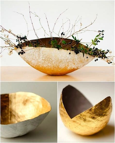 Things To Make From Paper Mache - 17 best images about paper mache on mobiles