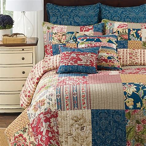 b smith bedding b smith 174 brunswick quilt bed bath beyond