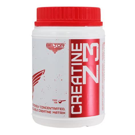 g creatine per day creatine z3 450g