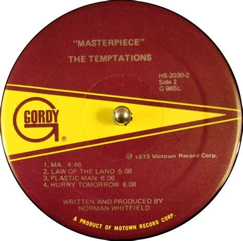 design record label record label design gordy label
