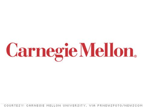 Carnegie Mellon Health Care Mba by Customers And Business Partners Of Best Direct