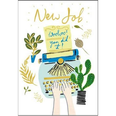 National Gift Card Jobs - 25 unique new job congratulations ideas on pinterest diy stationery gift ideas diy