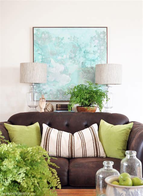 green sofa table le green sofa table tables and les thesofa
