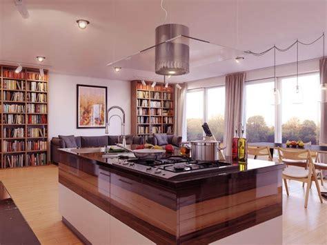 Luxury Kitchen Lighting Top 65 Luxury Kitchen Design Ideas Exclusive Gallery Home Dedicated
