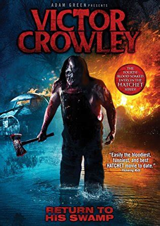film indonesia download bluray download film victor crowley 2017 bluray subtitle