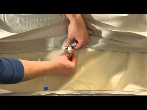 troubleshooting for air loss in your sleep number bed