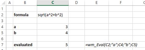 find pattern in numbers excel how to calculate string in excel excel how to turn a