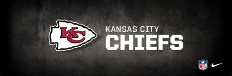 kansas city chiefs fan site image gallery nfl chiefs
