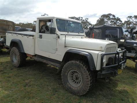 2012 Jeep Gladiator For Sale Craigslist Size Jeep Autos Post
