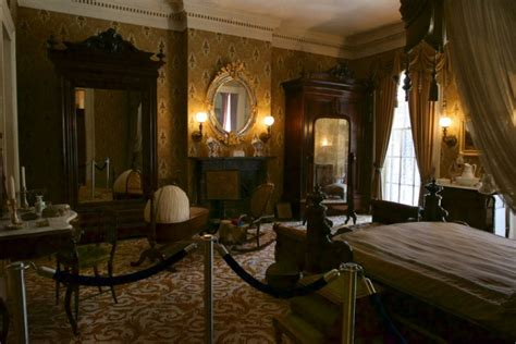 gallier house new orleans things to do in new orleans visit the gallier house