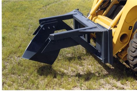 specialty attachments attachments international