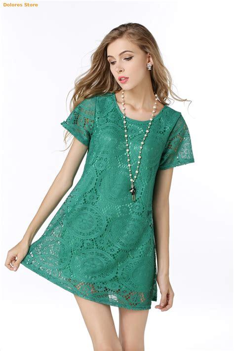 Dress Club Wear Mini Dress 6 cheap lace dress factory outlet summer