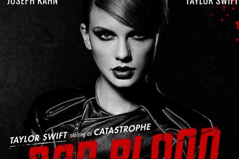 Bad Blood unveils custom emoji for s bad blood