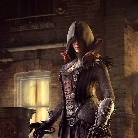libro assassins creed syndicate official assassin s creed syndicate steunk costume turnarounds new assassin s creed 174 revealed