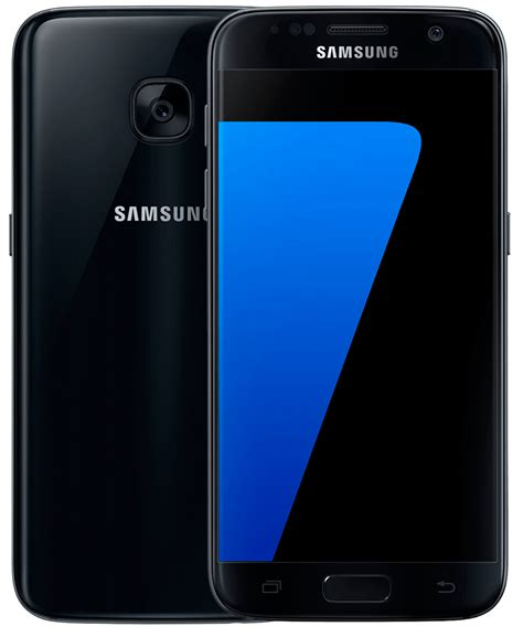 samsung galaxy new samsung galaxy s7 32gb black o2 locked opened box ebay