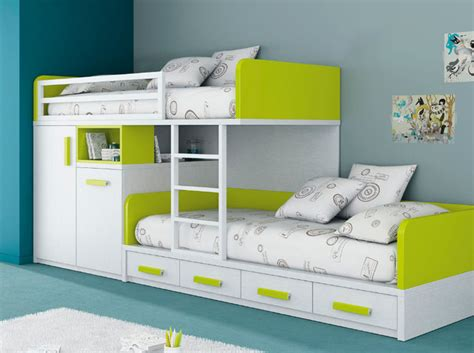 bunk beds childrens bunk beds ideas